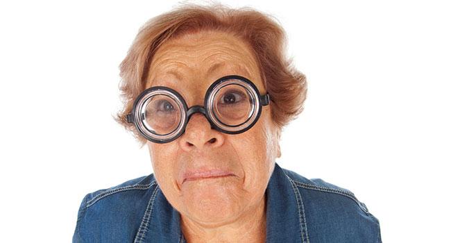 Блог Павла Аксенова. Старые еврейские анекдоты от Миши Рабиновича. Фото AntonioGravante - Depositphotos