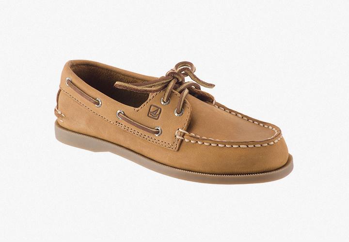 Современные виды мужской обуви и модные тенденции нынешнего года