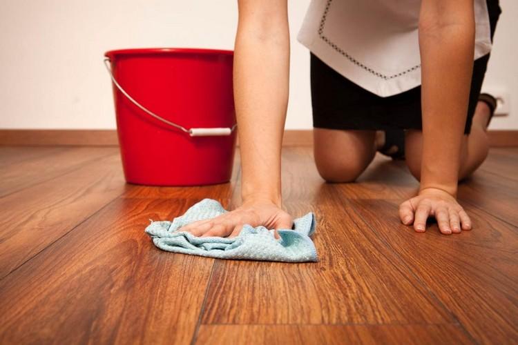 10 способов избавиться от пыли в квартире надолго: лайфхаки для хозяйки