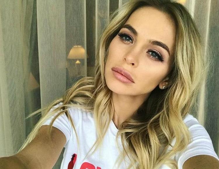Топ -15 самых красивых актрис России 2018
