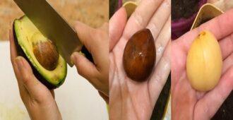 Это простое домашнее средство растворяет камни в желчном пузыре и почках!