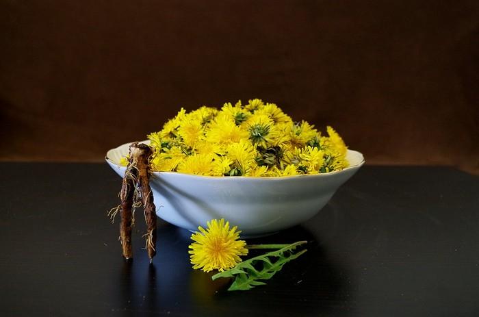 Это растение в 100 раз действеннее химиотерапии. И за несколько суток может безвозвратно разрушить раковые клетки