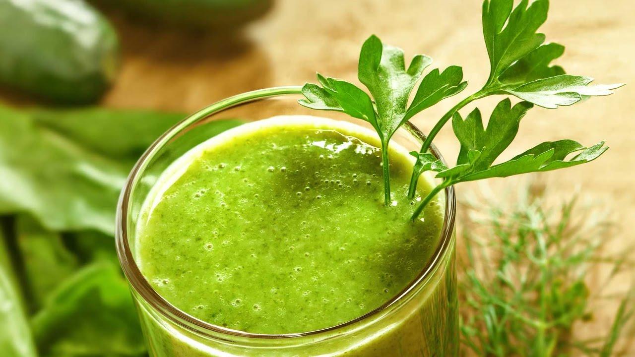 Это природное средство поможет быстро устранить мочевую кислоту из организма! - Твой интернет