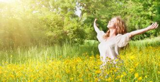 Витамин D: в чем его польза для организма и 11 способов запастись им