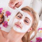 5 средств по уходу за лицом, которые дерматологи не советуют использовать - Твой интернет