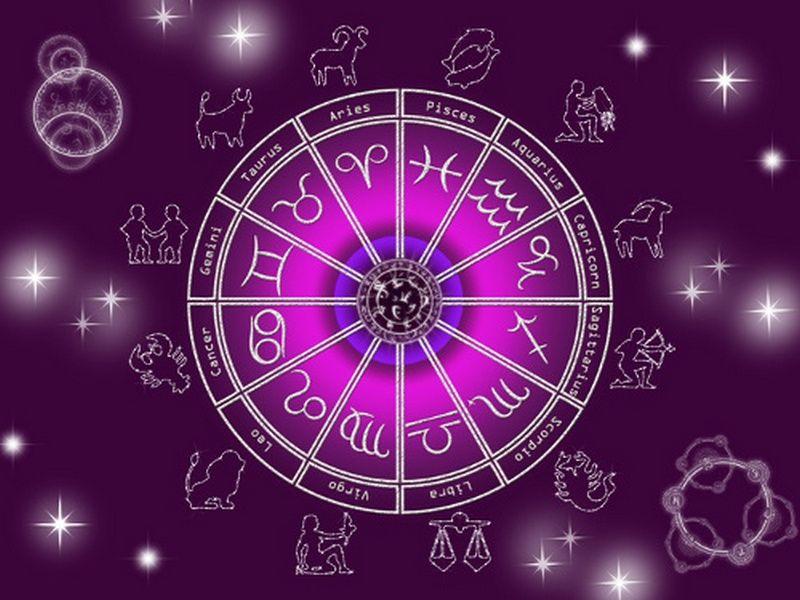 Гороскоп на октябрь для всех знаков Зодиака. Астрологи пророчат месяц перемен!