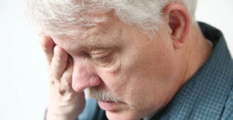 9 Симптомов рака, которые вы, скорее всего, ПРОИГНОРИРУЕТЕ