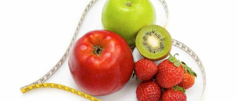 Известный кардиолог рекомендует эту диету, чтобы потерять 10 кг за одну неделю!