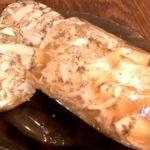 Куриная колбаса в бутылке - просто, вкусно и экономно! Еще и гостей удивите! - Твой интернет