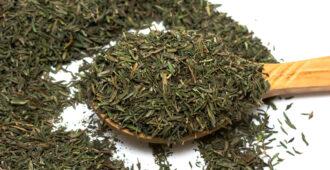 Самая мощная трава избавит от артрита, подагры, грибка ногтей, инфекций мочевых путей, улучшит кровообращение и не только