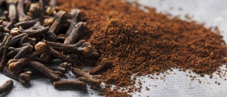 Невероятно сильный целебный чай! Поможет избавиться от кандиды, холестерина, болезней щитовидки и не только! - Твой интернет