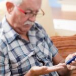 7 ОПАСНЫХ симптомов диабета, на которые вы не обращаете внимание.