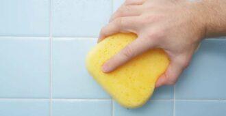 Отличные, недорогие и безопасные способы избавления от плесени в ванной