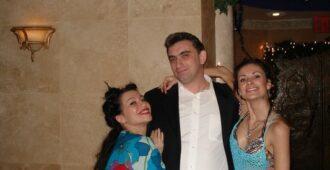 Наргиз выложила свои снимки в молодости. Поклонники просто в шоке!