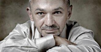 Уникальный психолог Александр Свияш и его 20 великолепных цитат - Твой интернет