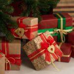 Интересные идеи подарков на Новый 2018 год