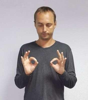 Пальцовки: упражнения для развития мозга. Для детей и взрослых