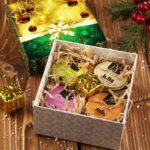 Какие подарки стоит и не стоит дарить на Новый Год?