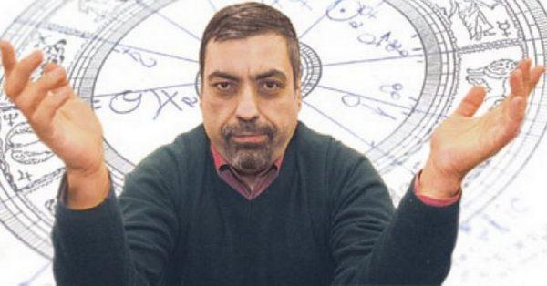Известный астролог Павел Глоба рассказал, что нам ждать от 2018 года.
