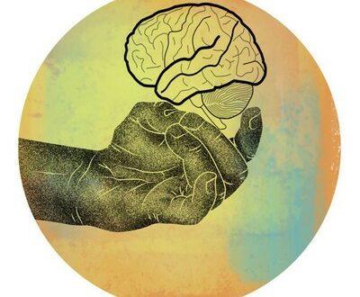Пальцовки - упражнения для развития мозга. Для детей и взрослых