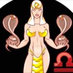 Египетский гороскоп по дате рождения. Точность поражает! Прочитаете и вы будете в шоке!! - Твой интернет