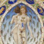 Астрология с медицинской точки зрения - Твой интернет