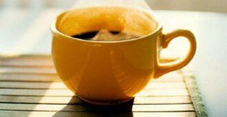 Невероятные факты о кофе, которые оказывают влияние на ваш организм