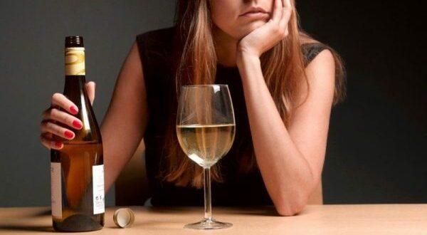 Мифы об алкоголе глазами медиков