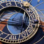 Гороскоп на январь 2018: все важные дела нужно начинать после Новолуния 17 января