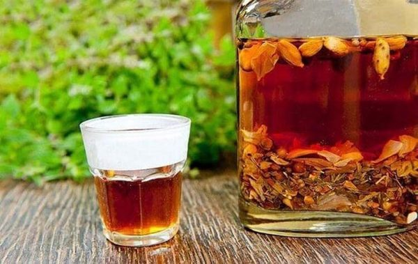 Не хочешь тромбов! Просто пей этот чудо действенный коктейль!