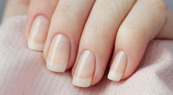 Красавицы, для вас ТОП 33 самых лучших рецептов для укрепления ногтей - Твой интернет