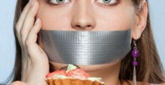 Как приучить себя употреблять меньше сахара: 6 работающих способов