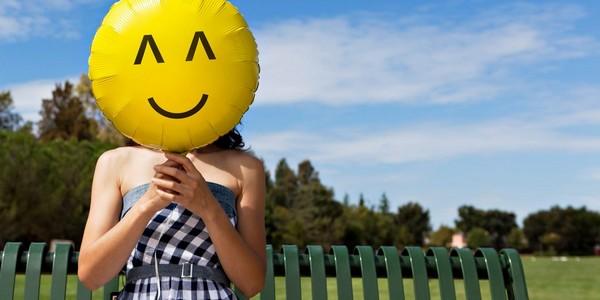 Что такое гормон счастья и где его взять?