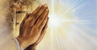 Афоризмы, цитаты о вере и религии, над которыми стоит задуматься