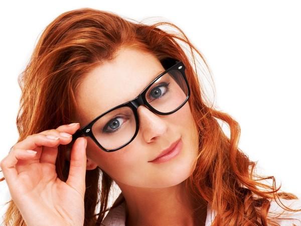 Подбираем очки правильно!