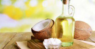 Несколько недорогих продуктов, которые помогут сохранить здоровье и молодость