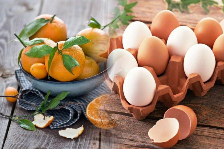 Почему кардиологи рекомендуют эту диету, которая поможет вам сбросить 10 килограмм за 1 неделю