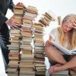 Как научиться запоминать быстро, много и надолго