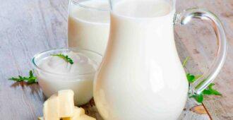3 рецепта из кефира и свеклы для похудения