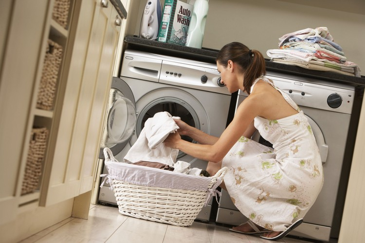 5 способов сделать махровые полотенца мягкими
