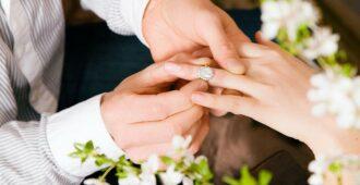 Мужчины, за которых не стоит выходить замуж и рожать от них детей