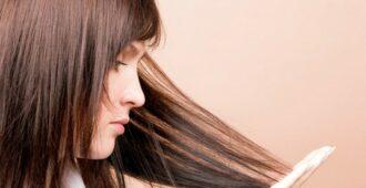 Как справится с тонкими волосами