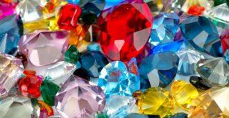Как узнать свой камень по знаку зодиака