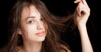 Как часто нужно мыть голову и что такое обратное мытье головы