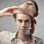 Как понять что человек врет