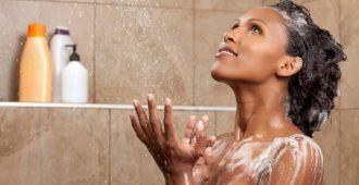 Можно ли мыть голову хозяйственным мылом