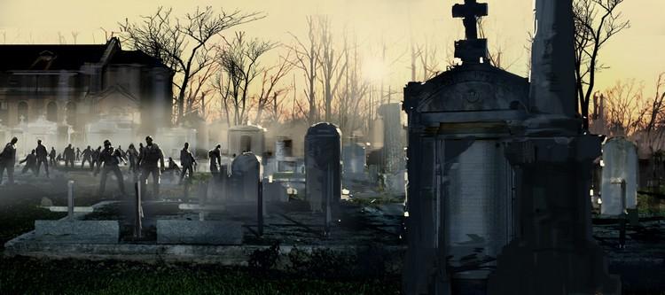 Можно ли носить украшения умершего человека