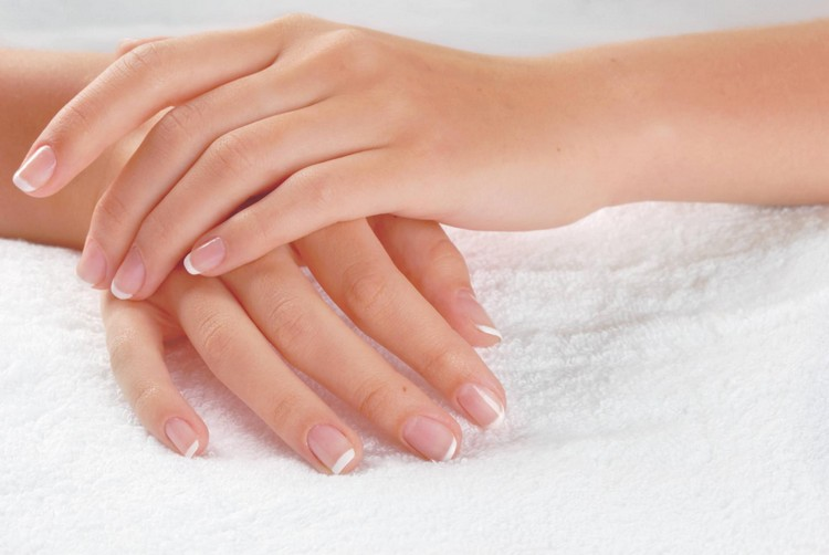 10 способов применения хозяйственного мыла
