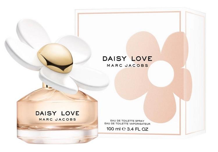 Модные женские ароматы 2018-2019