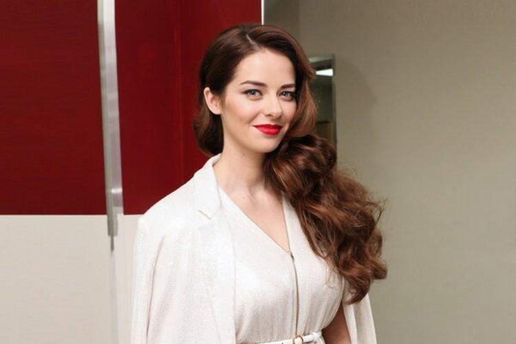 Самые талантливые актрисы России нашей эпохи